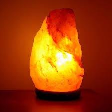 Earthbound Salt Lamp Bulb by 936 Best Best Himalayan Salt Lamp Brand Images On Pinterest