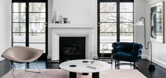 100 Interior Design For Residential House Australian Awards 2018 Interior Decoration