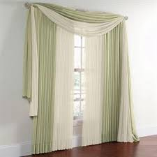 Brylane Home Kitchen Curtains by 46 Best Curtains That I Love Images On Pinterest Curtains