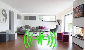 akustik optimierung wie den raumschall in den griff