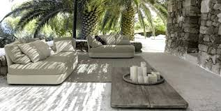 Patio Flooring Ideas Uk by Patio Flooring Ideas U2013 Jdturnergolf Com