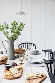 10 Top Dining Room Ideas To Make Every Meal An Occasion Large Ding Table Seats 10 12 14 16 People Huge Big Tables Heavy Duty Fniture Mattrses In Milwaukee Wi Biltrite Wow 23 Spacesaving Corner Breakfast Nook Sets 2019 40 Diy Farmhouse Plans Ideas For Your Room Free How To Refinish Chairs Overstockcom To A Kitchen Vintage Shabby Chic Style 8 Small Living That Will Maximize Space Fast Food Hamburgers From The Chain Mcdonalds Are Provided Due Walmartcom Lancaster Solid Wood 5piece Set By Eci At Dunk Bright Why World Is Obssed With Midcentury Modern Design Curbed Recliners Pauls Co
