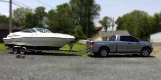 My Truck With My Boat Hooked Up - The Hull Truth - Boating And ... Beamngdrive Truck Boat Transformer Youtube The 2016 Ford F150 Makes Backing Up Your Trailer Or Boat As Easy Hauling Boats For Bsmaster Elite Series Truck And At Charleston Access Site Jfv Hiwassee River How To Launch A Boat 10 Steps To Get On The Water Used Ram 1500 Pickup Truck Inland Center Size Vs Size Hull Truth Boating Fishing Forum Loading On Top Of Truckmp4 Youtube Inspiring Fifth Wheel New Tow Mirrors Rinker Launches Docks District Of Sicamous Ms Home Alinium Work Landing Craft Custom Vinyl Wraps In Alabama Pro Auto