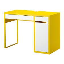 bureau micke ikea micke desk black brown micke desk desks and bureau ikea
