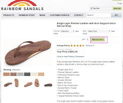 Rainbow Sandals Promo Code - Online Discount Fasttech Coupon Promo Code Save Up To 50 Updated For 2019 15 Off Professional Hosting 2018 April Hello Im Long Promocodewatch Inside A Blackhat Affiliate Website 2019s October Cloudways 20 Credits Or Off Off Get 75 On Amazon With Exclusive Simply Proactive Coaching Membership Signup For Schools Proactiv Online Coupons Prime Members Solution 3step Acne Treatment Vipre Antivirus Vs Top 10 Competitors Pc Plus Deals Hair And Beauty Freebies Uk Directv Now 10month Three Months Slickdealsnet