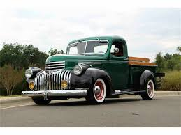 41-46 Chevy Truck | Vintage Chevy Trucks | Pinterest | Chevy Pickups ... 46chevytruckprintjesus3 Dmac Studio Illustrate Create 46 Chevy Pickup By Mahu54 On Deviantart Indisputable 1946 Photo Image Gallery 194146 Truck Hood Chevy Coe Google Search 194046 Trucks Pinterest Vintage Antique Gmc 34 Restore Hot Rod Rat 39 Ts Coachworks Chevrolet Ton Custom I Otographed Thi Flickr Wallpapers Wallpaper Cave 46chevytruckprint3 194041 Or A Coe Richardphotos Photography Transportation Autolirate Pickup And The Last Picture Show