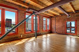 100 Loft For Sale Seattle The S UrbanCondoSpaces