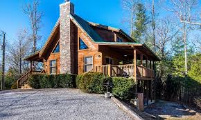 5 Bedroom Cabins In Gatlinburg by Awesome Gatlinburg Cabins Pigeon Forge Cabins 3 5 Bedroom Cabins