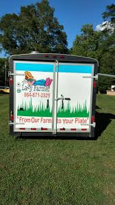 Food Truck & Catering – The Lazy Farmer The Truck Farm Of Easley Home Facebook Kevin Whitaker Chevrolet New And Used Chevy Dealer In Greenville Hurricane Florence Hits Farmers Hard North South Carolina Jrs Cars 4162 Calhoun Memorial Hwy Sc 29640 Ypcom Food Catering Lazy Farmer Workmill Trees Jay Gilstrap Here With The Gilstrap Family Dealerships Number One Jimmy Bagwell Bagwelljimmy Twitter Of All Car Release Date 2019 20