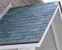 slate hill a slate roofing distributor for virginia maryland