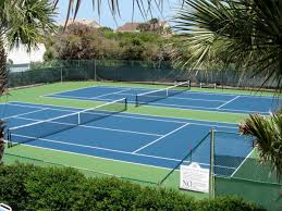 court construction restoration and repair services