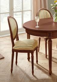 delavita stuhl luigi 2 stück delavita die marke für klassisch komfortables wohnen kaufen otto
