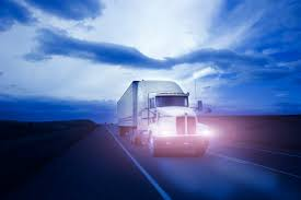 Business Financing For Logistics Companies
