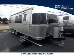 100 Vintage Airstreams For Sale Small Airstream Trailer Used Trailers Rv