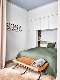schlafzimmer einrichten schlafzimmer einrichten kleines