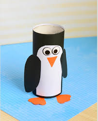 Toilet Paper Roll Crafts Kids Kid Craft