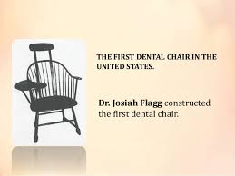Royal Dental Chair Foot Control by Dental Chair