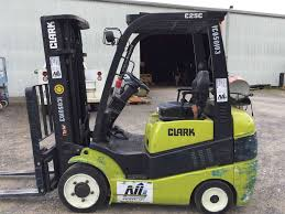 NLA, Forklift Rental, Forklift Sales, Boom Lift Rental, Sales ... Protrucks 2017 By Herc Rentals Issuu Dd Electric Ltd Home Equipment Used Bucket Trucks For Sale Search One Of The Widest Commercial Vehicle Fleets Rental In Versalift Tel29nne Ford F450 Bucket Truck Crane For Or Rent Aerial Lifts Near Naperville Il 19 Ton Boom Truck Terex Rentcranesnowcom Find Thousands Companies Near Should You A Uhaul Fun An Invesgation