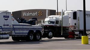 Driver Charged In Smuggling-related Deaths Of 10 Immigrants | 6abc.com Foo9 Walmart Truck Drivers Raise 1000 For New Albany High School Na Reflect On Katrina10 Youtube Truck Driver Oscar Montoya Can Walmarts Wave Concept Be The Future Of Trucking Dicated Walmart Fleet In Cheyenne Crete Carrier Corp Named Grand Champion Shirts Transportation Private Trucker Have Been Awarded 55 Million Backpay Firms Short Of Drivers Are Stretching To Find More Driving Driver