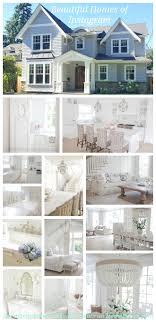 Beautiful Homes Of Instagram - Home Bunch Interior Design Ideas 35 Small And Simple But Beautiful House With Roof Deck 1 Kanal Corner Plot 2 House Design Lahore Beautiful Home Flat Roof Style Kerala New 80 Elevation Photo Gallery Inspiration Of 689 Pretty Simple Designs On Plans 4 Ideas With Nature View And Element Home Design Small South Africa Color Best Decoration In Charming Types Zen Philippines