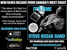 Gwen Mccrae Rockin Chair Chords by Issue 11 28 July 13 2017 U2013 Blues Blast Magazine