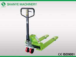 Hand Pallet Truck,Hand Pallet Truck,Zhejiang Lanxi Shanye Machinery ... Silverstone Heavy Duty 2500 Kg Hand Pallet Truck Price 319 3d Model Hand Cgtrader 02 Pallet Truck Hum3d Stock Vector Royalty Free 723550252 Shutterstock Sandusky 5500 Lb Truckpt5027 The Home Depot Taiwan Noveltek 30 Tons Taiwantradecom Schhpt Eyevex Dealers In Personal Safety Handling Scale Transport M25 Scale Kelvin Eeering Ltd Sqr20l Series Fully Powered Sypiii Truckhand Truckzhejiang Lanxi Shanye Buy Godrej Gpt 2500w 25 Ton Hydraulic Online At
