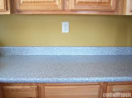 Pfister Pasadena Kitchen Faucet by Granite Countertop Kitchen Cabinets Ocean County Nj Cast Stone