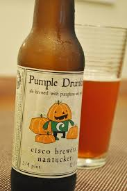 Weyerbacher Imperial Pumpkin Ale Calories by 23 Best The Year Of Pumpkin Beers Images On Pinterest Pumpkins