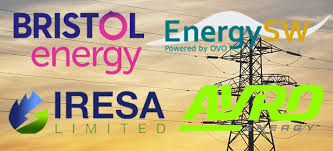 Energy Tariffs No Standing Charge by Other Energy Brands A M Which