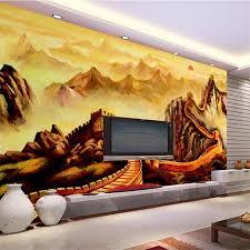 beibehang custom tapete 3d foto wandbild malerei wand malerei wand malerei wohnzimmer schlafzimmer restaurant tapete 3d wandbild