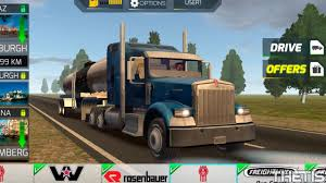 TRUCK SİMULATOR EUROPE 2 HD V1.0.3 MOD APK – MEGA HİLELİ - YouTube Truck Sims Excalibur Inflatable Fire Jumper Rentals Phoenix Arizona Sim 3d Parking Simulator Android Apps On Google Play Poluprizep Toplivo Neffaz V10 Modhubus Euro Driver New Mexico Dlc San Simon Az To Alamogordo Nm Fruits Lifted Trucks Home Facebook What We Do Ats Teasing American Mod