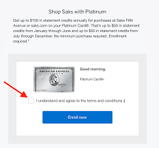 Amex Platinum Saks Fifth Avenue $100 Credit Guide: (Gift ... Sferra Coupon Code Shoe Carnival Mayaguez Off Saks Website Cheap Adidas Shoes Online India Saks Fifth Avenue 40 Off Coupon Codes November 2019 Off Fifth Garden City Bq Black Friday Avenue 10 New Discount Retailmenot Sues Honey Science Corp For Patent Infringement Sax 5th Outlet September 2018 Coupons Shop Walmart Card 20 Printable Alcom Up To 80 Drses 48 Hours Only