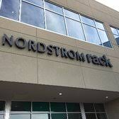 Nordstrom Rack 29 s & 23 Reviews Department Stores 6501
