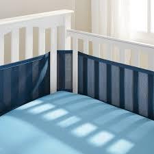 Dallas Cowboys Crib Bedding Set by Amazon Com Bumpers Crib Bedding Baby Products