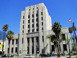 100 Long Beach Architect Main Post Office Wikipedia