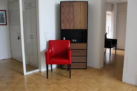 100 Contemporary House Furniture Free Picture Furniture Room Home Indoors Contemporary House