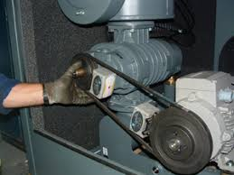 Dresser Roots Blower Oil by Blower Repair Servicing U0026 Reconditioning Ibs Blowers