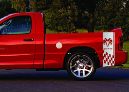 2 Truck Vinyl Sticker Decals Bed Stripes Dodge Ram 1500 RT Mopar ... Dodge Ram Srt8 For Sale New Black Truck Awesome Pinterest Best Car 2018 Find Best Cars In Here Part 143 2017 Ram 1500 Srt Hellcat Top Speed This Has A 707 Hp Engine Thanks To Heroic 2011 Jeep Grand Cherokee Document Zj Trucks Accsories 2014 Srt8 Whipple Supercharged 060 32s 10 American Simulator Mod Must Watc 2019 Release Date Wther Will Magnum Inspirational Pricing Ratings Pickup Could Be The Ultimate Sleeper 2009 Challenger Monster Gta San Andreas