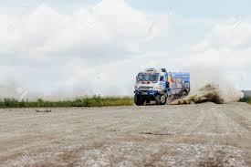 Filimonovo, Russia - July 10, 2017: Truck Rally Car KAMAZ Turn ... Details On The Cotswold Food Truck Rally That Starts March 3 Moscow Russia April 25 2015 Russian Truck Rally Kamaz In Food Grand Army Plaza Brooklyn Ny Usa Stock Photo Car Maz Driving On Dust Road Editorial Image Of Man Dakar Trucks Raid Ascon Sponsors Kamaz Master Sport Team The Worlds Largest Belle Isle Detroit Mi Dtown Lakeland Mom Eatloco Virginia Is For Lovers Tow Drivers Hold To Raise Awareness Move Over Law 2 West Chester Liberty Lifestyle Magazine