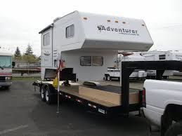 To Use Camper Jacks 2003 Ss 11 Dbs Truck Camper 93 South Rv Implement Trailer Teardrops N Tiny Travel Trailers View Topic Mounting A Truck What Would You Do Slide In Camper Expedition Portal 15 Of The Coolest Handmade Rvs You Can Actually Buy Campanda Magazine Camplite 86 Ultra Lweight Floorplan Livin Lite Home Eureka Campers Fallen On Pt 2 Youtube Live Really Cheap Pickup Financial Cris Tent Body Style Mac Sales 27 Brilliant Pics Fakrubcom Ideas That Make Pickup Campe Strong Bahn Works