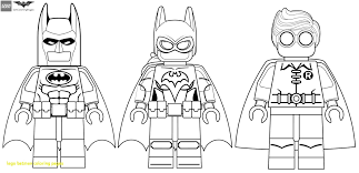Batman Lego Ausmalbilder Meilleur De Galerie Lego Superman Ausmalbilder Unique Coloriage Lego Batman Meilleur Coloriage Lego Batman Vs Superman