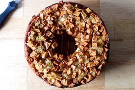 Moms Apple Cake Smitten Kitchen