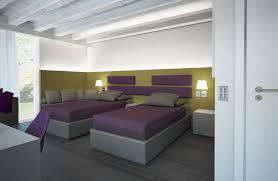 möbel für hotelzimmer idfdesign