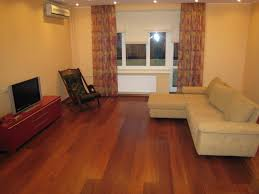 Living Room Modern Floor Tiles Design For