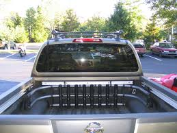 Home-made Rod Holders For Back Of Truck - Page 2 - The Hull Truth ... Toyota Tacoma Bed Rack Fishing Rod Truck Rail Holder Pick Up Toolbox Mount Youtube Topper Utility Welding New Giveaway Portarod The Ultimate Home Made Rod Rack For The Truck Bed Stripersurf Forums Fishing Poles Storage Ideas 279224d1351994589rodstorageideas 9 Rods Full Size Model Plattinum Diy Suv Alluring Storage 5 Chainsaw L Dogtrainerslistorg Titan Vault Install Fly Fish Food Tying And