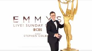 How to stream the 2017 Emmys live on iPhone iPad Mac or Apple TV