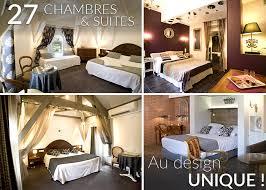 hotel chambre hôtel 3 étoiles collioure hôtel de charme languedoc roussillon