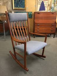 Plycraft Mr Chair By George Mulhauser by Remnant