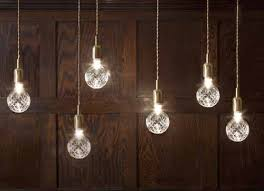 lighting fixtures exposed bulb lighting from