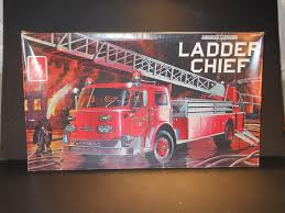 LADDER CHIEF FIRE TRUCK AMERICAN LAFRANCE PLASTIC MODEL KIT AMT 1:25 ... 172 Avd Models Tanker Fire Engine Ac40 1137a German Light Truck Lf8 Wtsa Findmodelkitcom Trumpeter American Lafrance Eagle In Service At The College Park Vintage Amtertl American Lafrance Pumper Fire Engine Model Kit Metal Earth Diy 3d Model Kits Buffalo Road Imports 1970s Pumper Kit Modeling Plastic Fireengine X36x12cm 125 Scale Model Resin 1958 Seagrave Sedan Fire Truck Italeri Ladder Ivecomagirus Dlk 2312 124 3784 Ebay Lafrance Amt Carmodelkitcom Fascinations Laser Cut